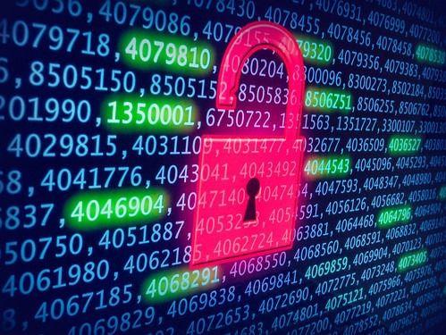 Seguridad total en los casinos online