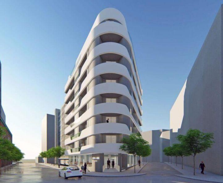 El hotel Lima en Marbella abre sus puertas después de una gran remodelación