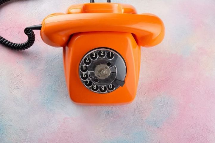 Tarot Visa ¿Cuál es el mejor por teléfono?