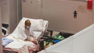 Detectan dos posibles nuevos síntomas de la Covid-19