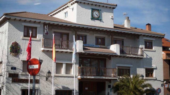 Arroyomolinos habilita una ayuda de 800 euros a autónomos, comercios y pymes