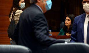 Serra critica al Gobierno que quieran