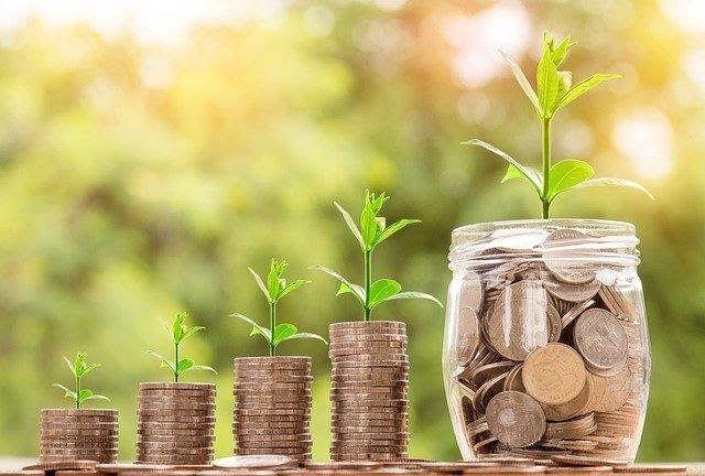 El depósito a plazo fijo: la manera de sacar provecho a lo que has ahorrado estos meses
