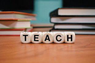 La formación online se convierte una alternativa perfecta durante el confinamiento