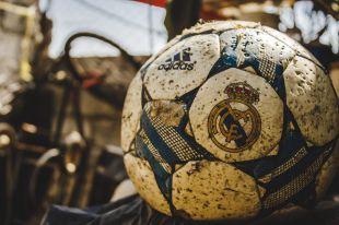 ¿Qué necesita el Real Madrid para ser campeón?