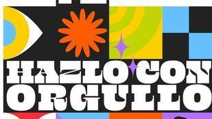 Arranca en Madrid la celebración del Orgullo LGTBI 2020