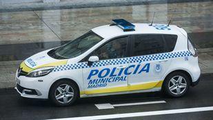 La Policía Municipal de Madrid puso 3.588 multas por botellón en mayo, siete veces más que en abril