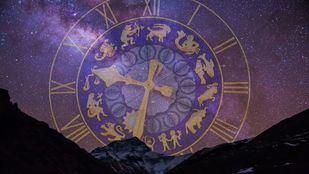 Horóscopo semanal: del 29 de junio al 5 de julio