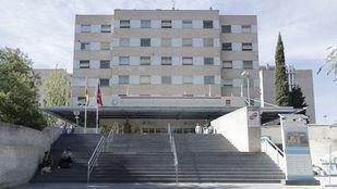 Madrid vuelve a registrar fallecidos con cuatro muertes y solo dos positivos