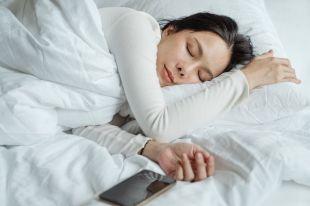 Las almohadas cervicales aportan extraordinarios beneficios para una vida saludable