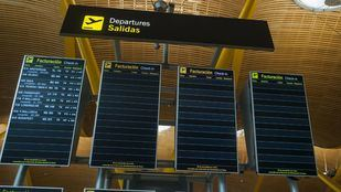 El Gobierno da los primeros pasos para reabrir las fronteras Schengen