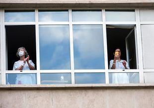El colectivo MIR convoca una huelga indefinida a partir del 13 de julio