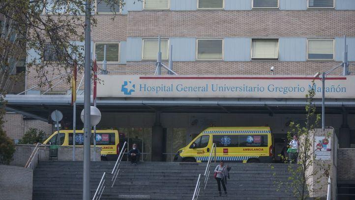Estabilización en Madrid con 3 muertes y 31 contagios