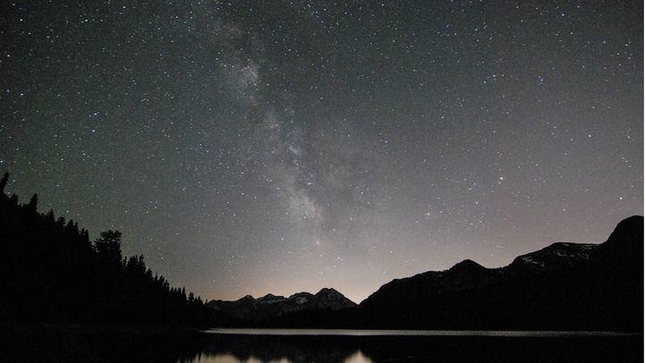 ¿Qué le traerán los astros en este comienzo del fin de semana?
