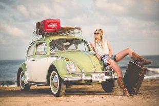 Tres consejos para el mantenimiento de tu coche este verano