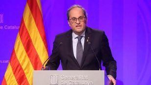 La Generalitat confina la comarca del Segrià, en Lleida, por el aumento de los contagios