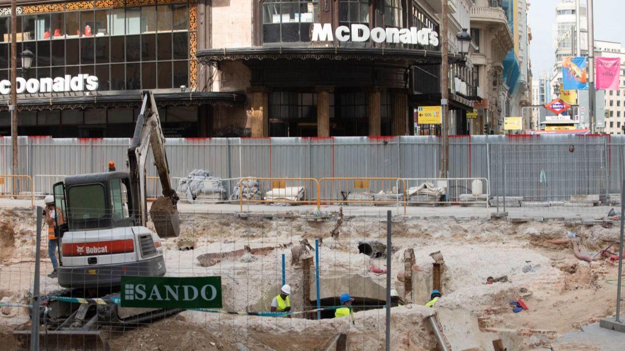 www.madridiario.es