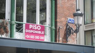 Análisis de la situación inmobiliaria por la crisis del Covid-19