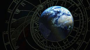 ¿Qué dirán los astros de su signo para hoy?