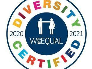 Se lanza en España la Certificación en Diversidad & Inclusión