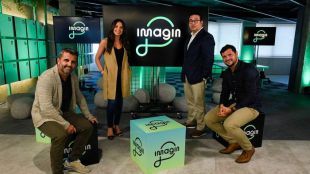 CaixaBank convierte su banca móvil imagin en una plataforma de servicios digitales para jóvenes