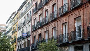 Entra en vigor la prórroga hasta septiembre de las moratorias de hipotecas y alquileres