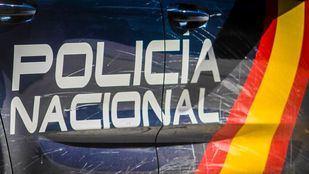 Un centenar de personas, arrestadas por un fraude de más de medio millón de euros