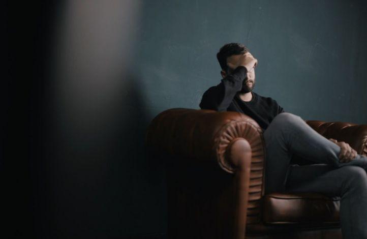 La psicología después del confinamiento