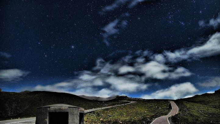 ¿Qué traerán los astros a los signos del zodiaco para el comienzo del fin de semana?