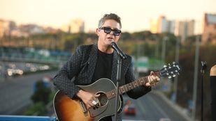 Ayuntamiento detalla que el contrato del concierto de Sanz fue para costear gastos de producción
