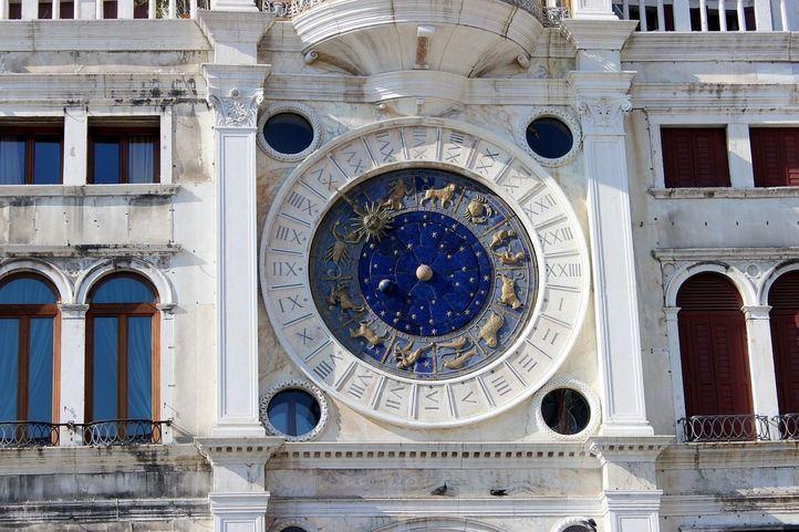 Horóscopo semanal: del 13 al 19 de julio