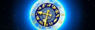Sepa cómo va a comenzar la semana su signo zodiacal