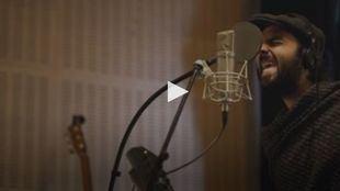Sidecars anuncia la fecha de su nuevo álbum 'Ruido de fondo'