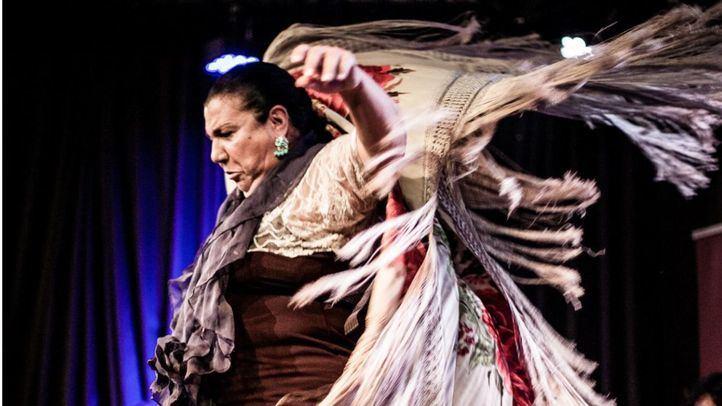 Los tablaos flamencos, bien de interés general para Madrid
