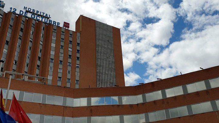 Madrid registra un fallecido y los contagios repuntan a 28 casos