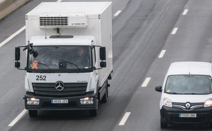 El 97% de los españoles reconoce un papel fundamental y esencial del transporte durante la pandemia