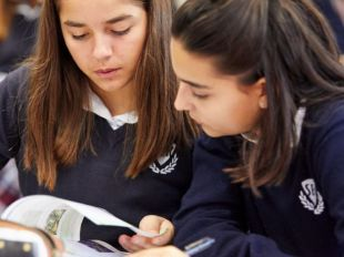 Grandes resultados de los alumnos de los Colegios SEK en el Programa del Diploma del IB