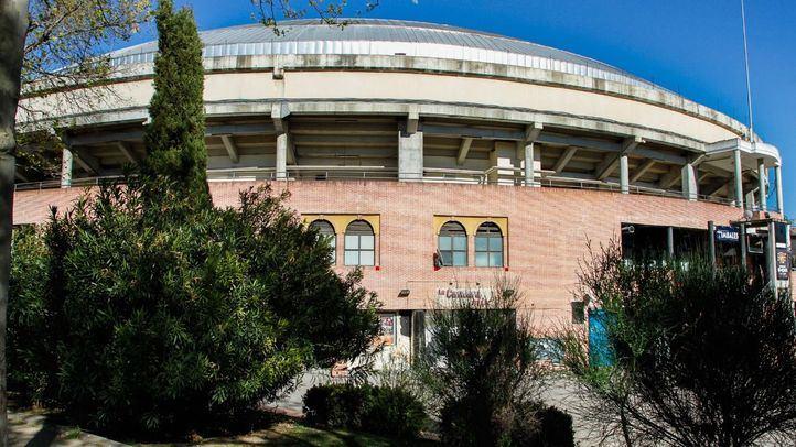 Podemos Leganés pide al Ayuntamiento paralizar la macrofiesta de La Cubierta