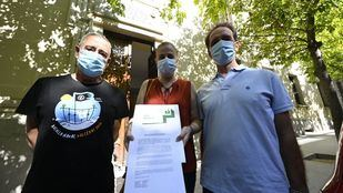 Más Madrid recurre la llegada de 200.000 toneladas de residuos a Valdemingómez