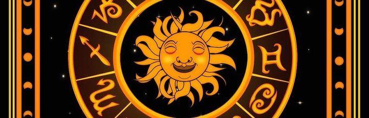 La predicción de los astros para su signo del zodiaco