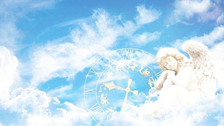 Los signos del zodiaco más afortunados este lunes