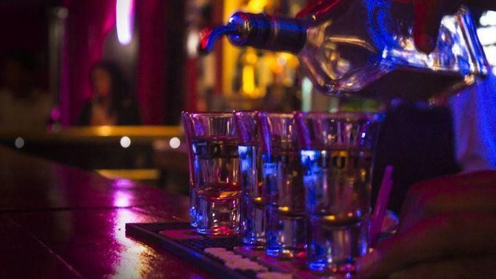 El ocio nocturno se va apagando ante los rebrotes: Murcia cierra las discotecas
