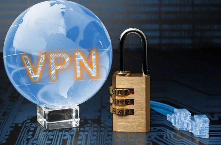 Cómo utilizar su VPN de manera efectiva