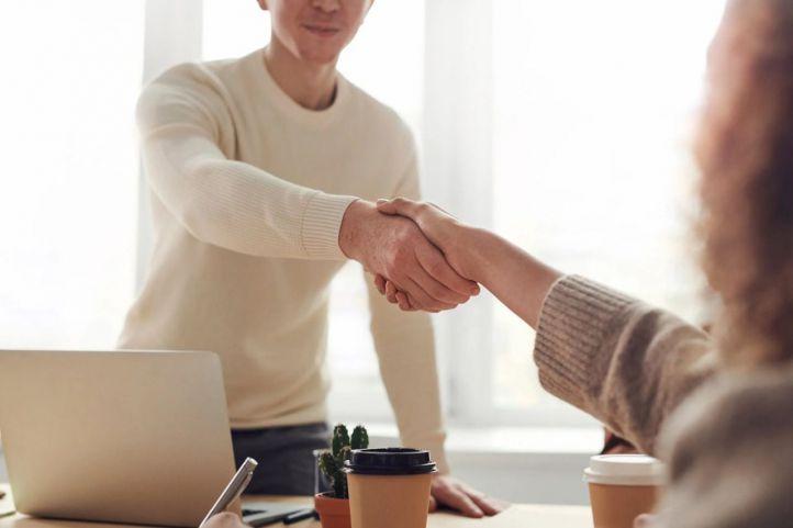 ¿Cómo elegir un servicio de gestoría y asesoría para tu negocio?