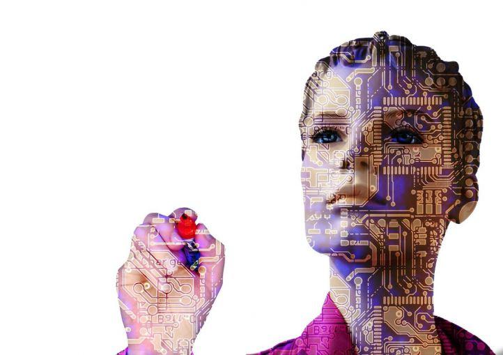Autodesk, el mejor software para la ingeniería, el diseño y la arquitectura