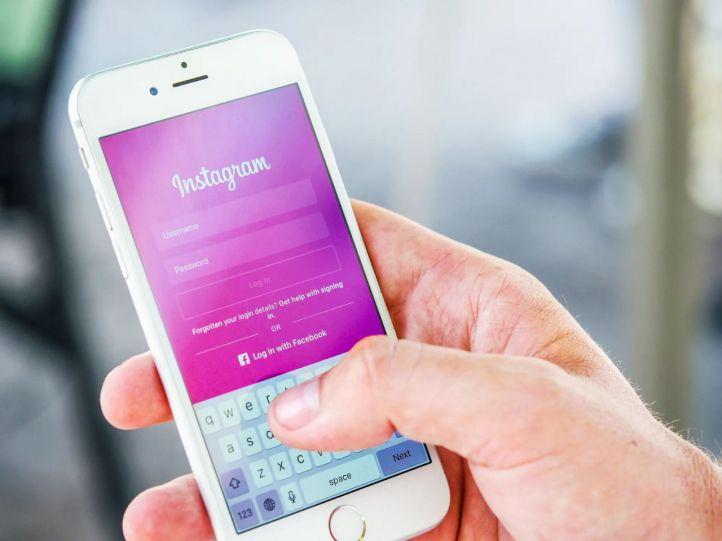 Ventajas de comprar seguidores en las redes sociales para cualquier negocio