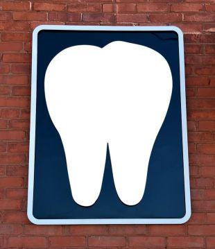 ¿Dónde encontrar las mejores clínicas dentales en Madrid?