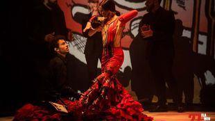 Madrid declara bien de interés general los tablaos flamencos
