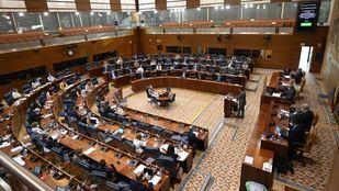 El Debate del Estado de la Región, los días 14 y 15 de septiembre