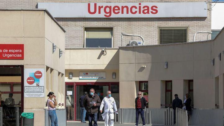 Madrid notifica tres nuevos brotes con 23 casos positivos